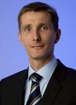 Dr. Frank Grassert